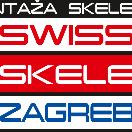 SWISS SKELE ZAGREB d.o.o.