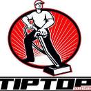 TIP-TOP WASH