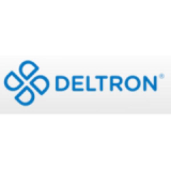 DELTRON D.O.O.