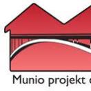 MUNIO PROJEKT d.o.o.