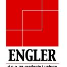 Engler d.o.o