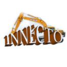 INNECTO d.o.o.
