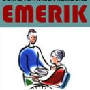 DOM EMERIK d.o.o.