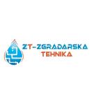 ZT - ZGRADARSKA TEHNIKA d.o.o.