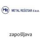 METAL REŠETAR d.o.o.