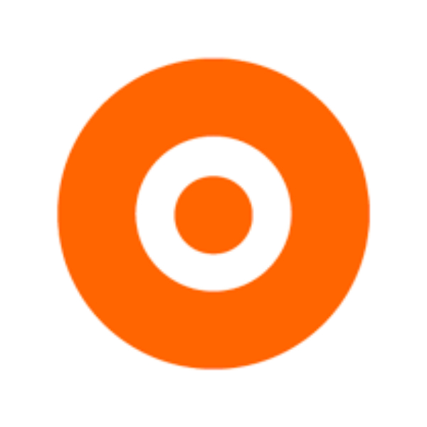 Oranjegroep Services d.o.o