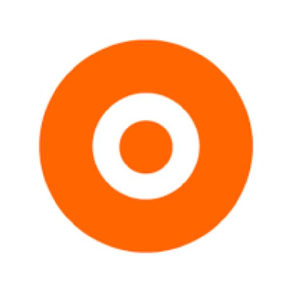 Oranje Groep B.V.
