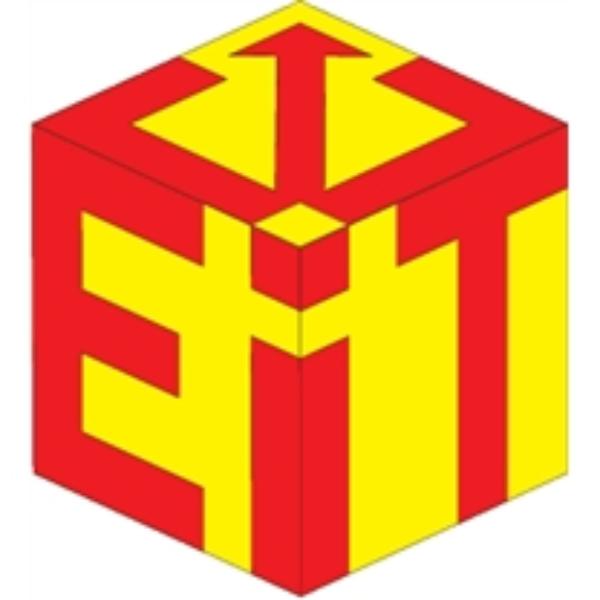 EIT - Elektroinstalacijska tehnika d.o.o