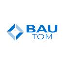 BAU-TOM d.o.o.