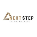NEXT STEP career network