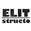 ELIT - structo d.o.o.
