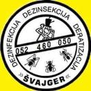 ŠVAJGER D.O.O. ZA SANITARNU ZAŠTITU I TRGOVINU