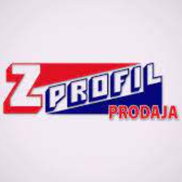 Z-PROFIL d.o.o
