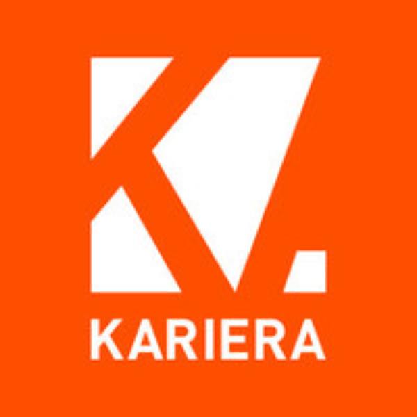 HSG KARIERA d.o.o.