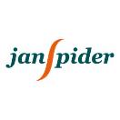 JAN - SPIDER d.o.o.