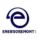 ENERGOREMONT d.d.