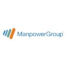 ManpowerGroup Hrvatska
