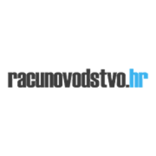 RAČUNOVODSTVO.HR d.o.o.