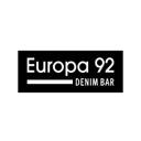 Europa 92 d.o.o.
