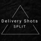 Delivery shots j.d.o.o.