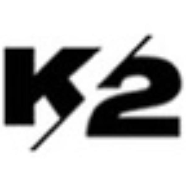 K2 d.o.o.