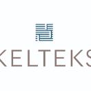 KELTEKS d.o.o.