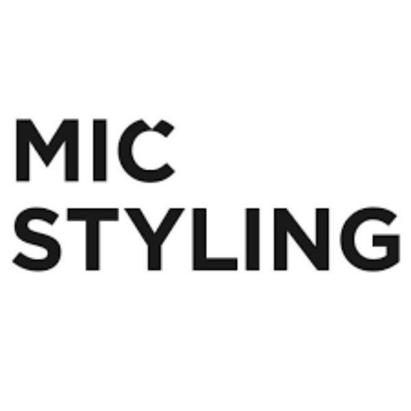 MIČ STYLING d.o.o.