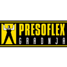 PRESOFLEX GRADNJA d.o.o