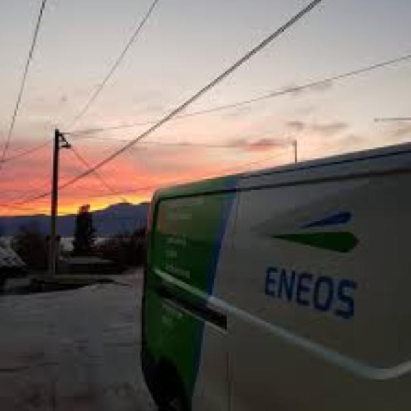 ENEOS d.o.o.