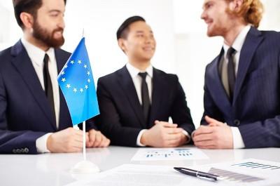 Čak 24 zemlje EU potpisale deklaraciju za razvoj startupova, no Hrvatska nije među njima