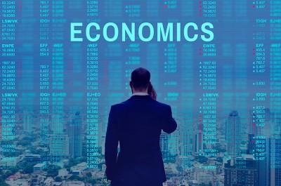 Hrvatska će kroz 10 godina dobiti 24,2 milijarde eura za gospodarstvo, a Njemačka u lockdownu tjedno gubi 3,5 milijardi eura BDP-a