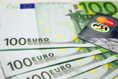 Prosječna neto plaća u Hrvatskoj iznosi 6.723 kune