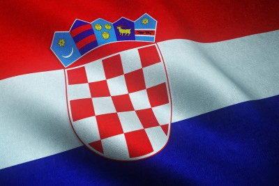 Radne dozvole u Hrvatskoj
