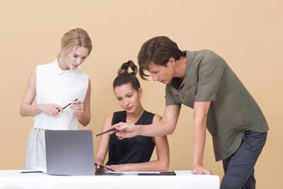Top 5 savjeta kako motivirati uspješan poslovan tim