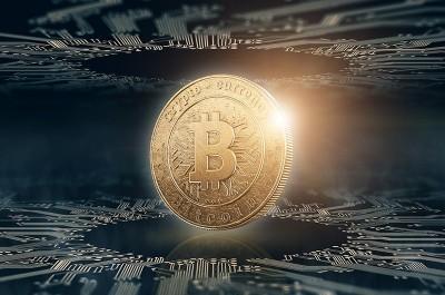 Hrvati zaziru od digitalnih valuta, a zahvaljujući Bitcoinu u svijetu već postoje kripto milijarderi