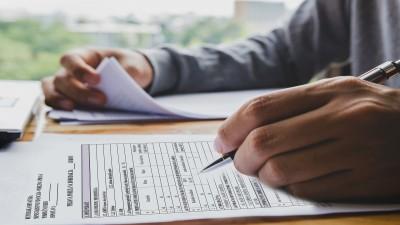 Država mladima mora vratiti oko 700 milijuna kuna povrata poreza