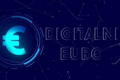 Europa radi na uvođenju digitalnog eura, a Hrvati, Nijemci i Austrijanci se ne odvajaju od gotovine
