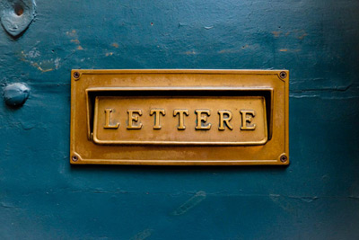 How to write a motivational letter