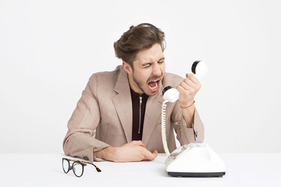 The importance of communication skills