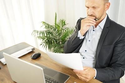 Kako napisati otvorenu molbu za posao koju će poslodavac dva puta htjeti pročitati