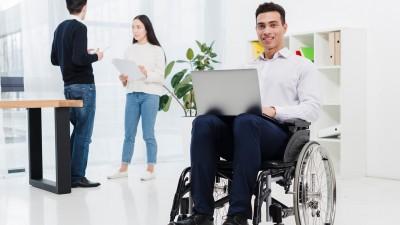 Novi poticaji za poslodavce prilikom zapošljavanja osoba s invaliditetom