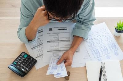 Povrat poreza već u svibnju uz isplate koje sežu i do 19.000 kn