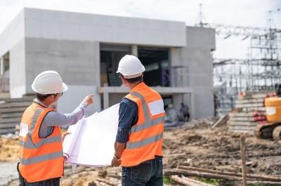 S jeseni skočio broj građevinskih radnih dozvola, samo u rujnu je 13,4 posto više nego lani