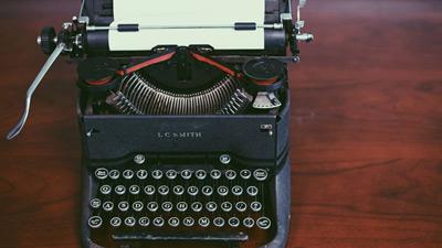 Kako napisati životopis ako nemate radno iskustvo