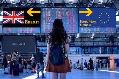 Zapošljavanje na europskom tržištu rada