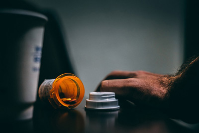 Poticaji za zapošljavanje liječenih ovisnika