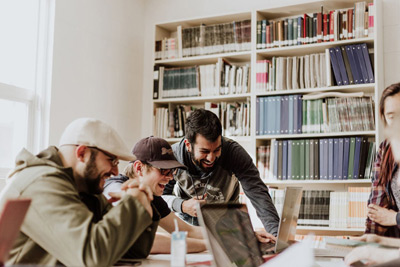 Saznajte kako zadržati svoje najbolje zaposlenike