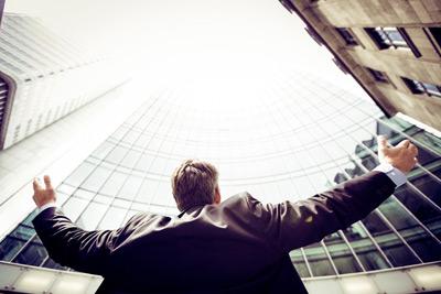5 znakova zbog kojih trebate odstupiti kao osnivač vaše kompanije