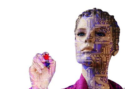 Način na koji umjetna inteligencija mijenja tržište rada