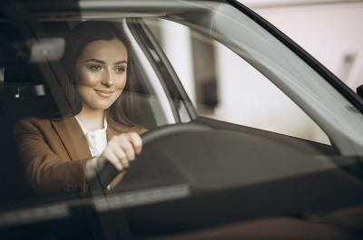 6 razloga zašto je posjedovanje službenog vozila odlična investicija za svakog poduzetnika